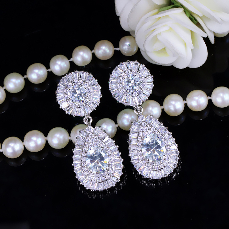 Wedding Earrings3