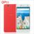 IPRO I950A MTK6580 Quad A Core Celular Android 5.0 Teléfono Móvil 5.0 pulgadas 512 M RAM 8 GB ROM Smartphone 3G WCDMA 5.0MP Móvil teléfono