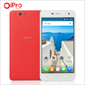 IPRO I950A MTK6580 Quad Core Celular Android 5.0 Cellphone 5.0 Inch 512M RAM 8GB ROM Smartphone 3G WCDMA 5.0MP Mobile Phone
