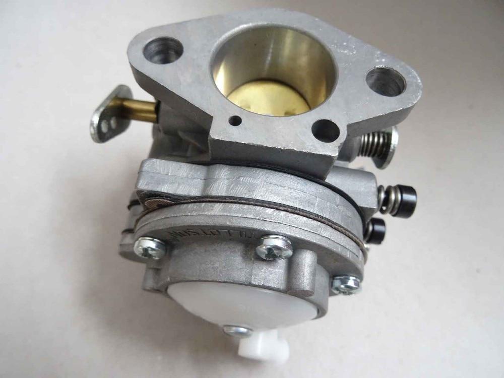 цена на Original Tillotson Carburetor Carb for MS070 090 090G 090AV Chainsaws Replaces HL 424A 009