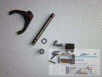 Kit de reparação para shift fork para trator jima jm284  por favor veja as peças mostradas em imagens