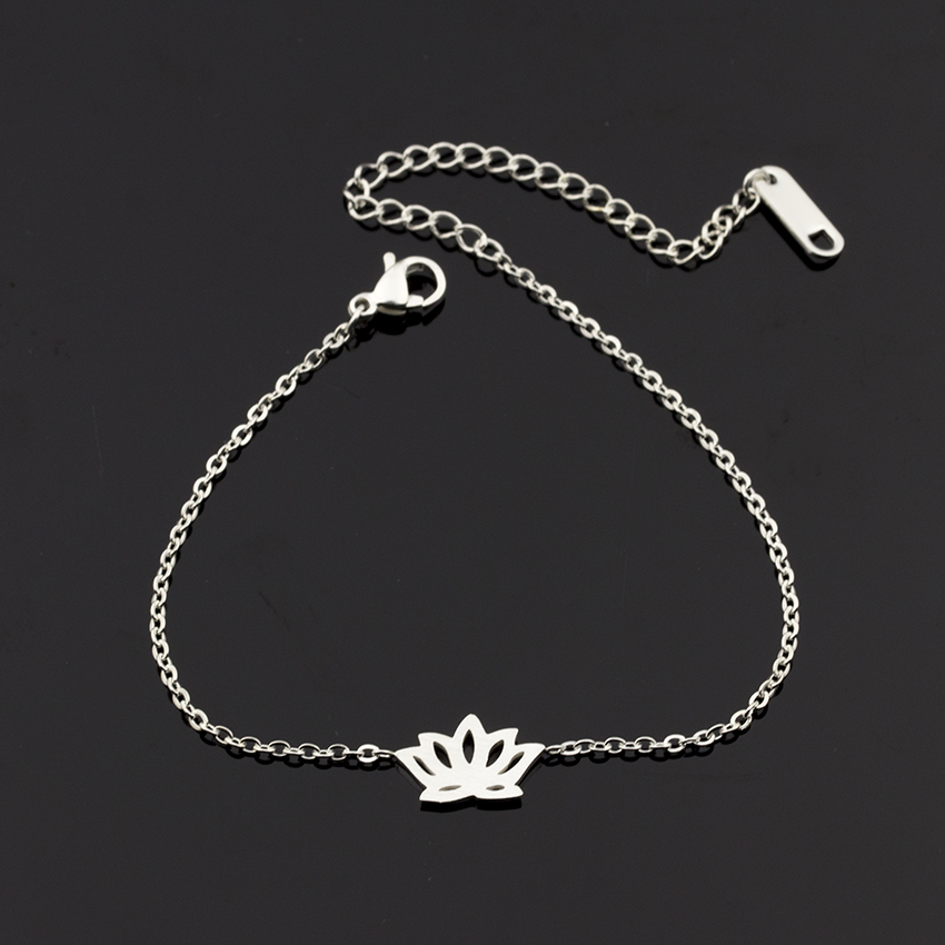 a com and devotee for yoga sunshine sunshineandsmilesblog smiles anklet pilates