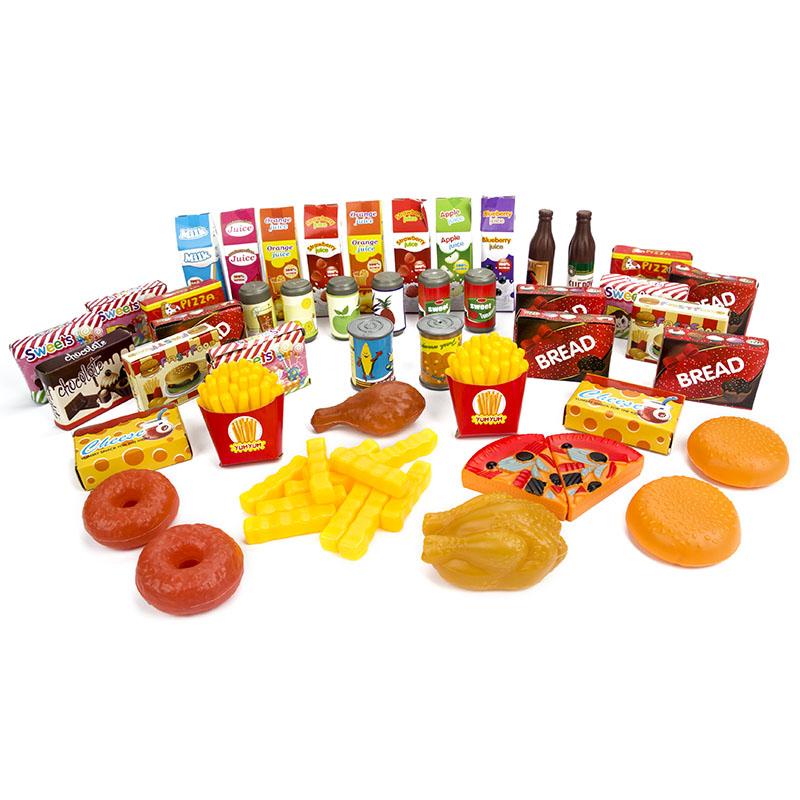 venta caliente kit kat de juguete cocina juguetes juegos de imaginacin de la legumbre de fruta