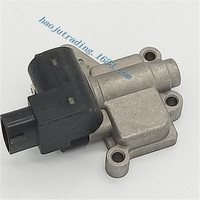 Throttle control valve idling motor Suitable HONDA ACCORD  2.0 2.4 CM4 CM5 Odyssey RB1 parts number 16022raaa01