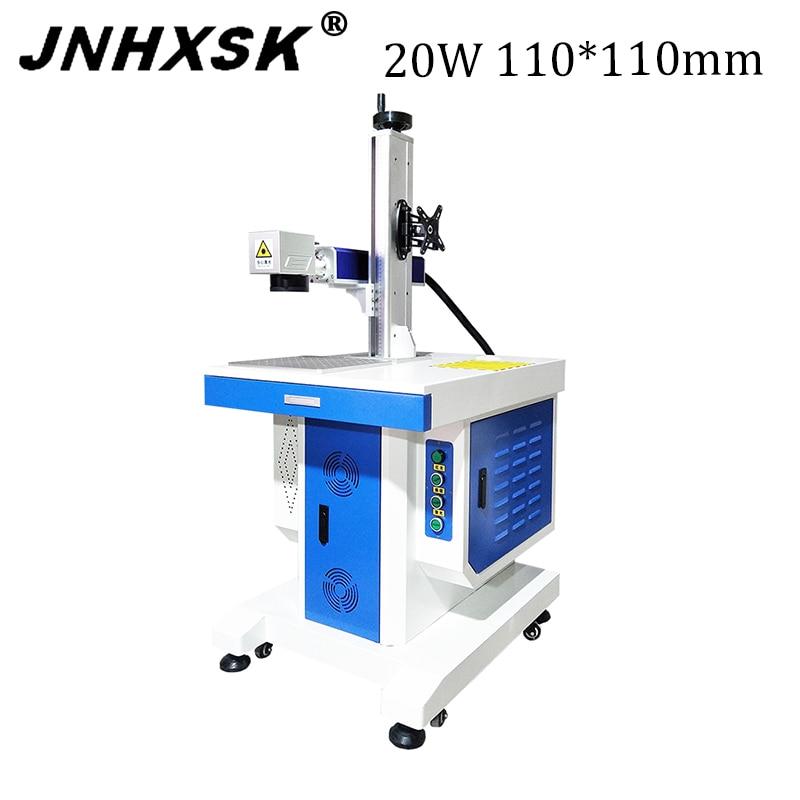 Automatic laser marking machine plastic alumina logo date radium metal engraving machine inkjet printer labeling machine|Wood Routers|   - title=