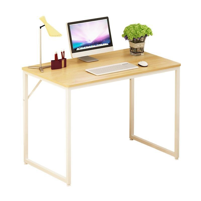 Small Escritorio Biurko Scrivania Office Furniture Mesa Dobravel Lap Schreibtisch Stand Laptop Tablo Study Table Computer Desk ...