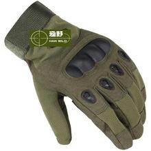 Military Tactical Gloves Antiskid Outdoor sports Hunting Hiking Full Finger Mittens Winter Thermal Men training Climbing gloves simpleyourstyle default e packet 10 15 business days from china to usaoutdoor sports gloves tactical mittens men women winter keep warm bicycle cycling hiking gloves full finger military motorcycle skiing gloves
