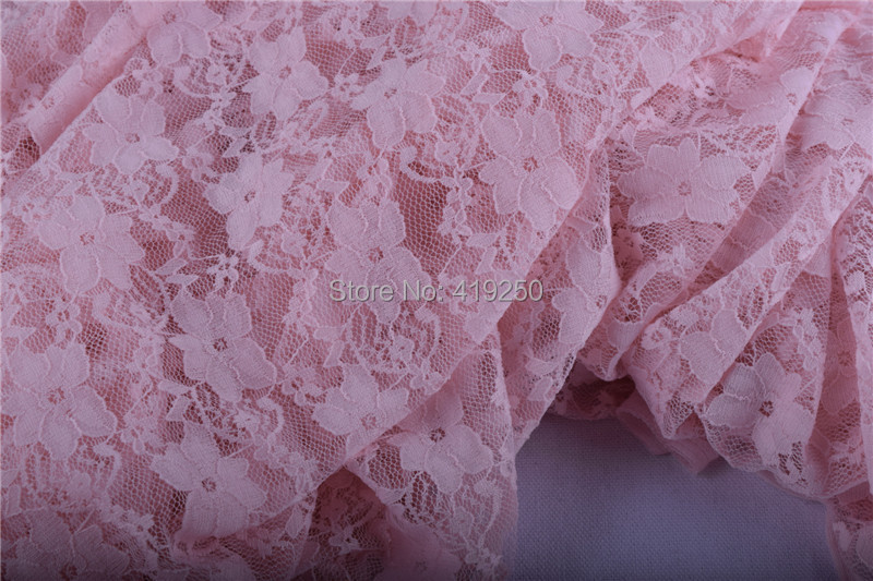 New lace mesh discount