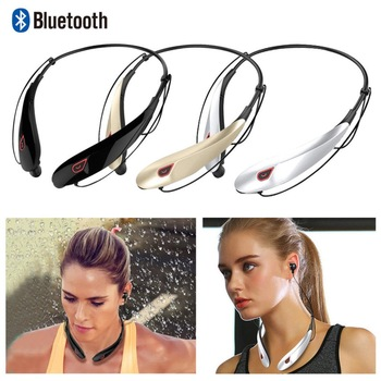 Wireless Headphone Bluetooth 4.0 Headset Stereo Earphone For Smartphone Samsung LG HTC Huawei Motorola Nokia iPhone Tablet PS3