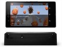 Original da Sony DK26 Desktop Doca Cradle Carregador Para SONY Xperia Z L36H L36i C6603 C6602 SO 02E S39H|charger for sony xperia|charger for sonysony dk26 -