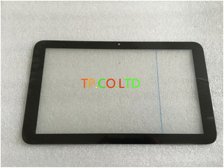 11.6 Touch Screen Glass Lens Digitizer Panel For HP Pavilion X360 11-N Series 11-N083SA 11-N010DX 11-N015TU 11-N011DX 11-N034TU for hp pavilion touchsmart 11 series 11 e010au 11 e030ea 11 e030sa 11 e110nr 11 e019au touch screen digitizer sensor glass bezel