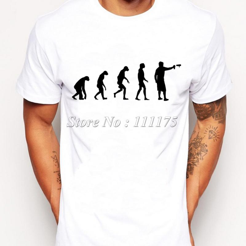 Fantastic Popular Graffiti Designs T Shirts Buy Cheap Graffiti Designs T Hairstyles For Men Maxibearus