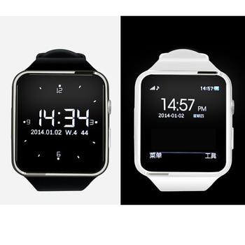 9 Blood Pressure Heart Rate Monitor Smart Watch IP67 Waterproof Sport Fitness Trakcer Watch Men Women Smartwatch Reloj Deportivo