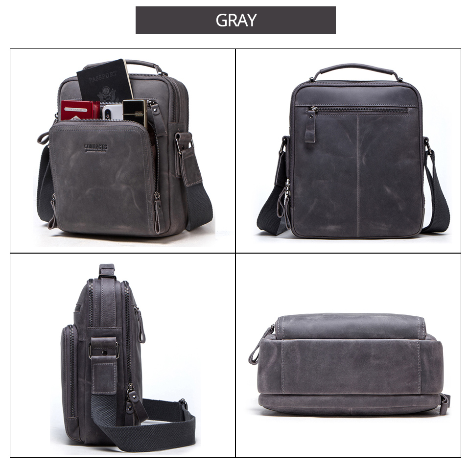 GRAY960