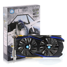 Warrior series high end GTX960 gaming graphics card super quality nvidia GTX960 2G DDR5 gaming video card DirectX12 1024SP