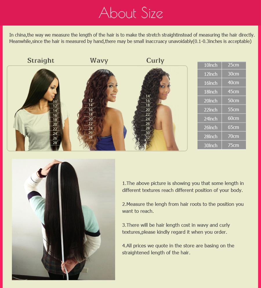 human ahir wigs (4)