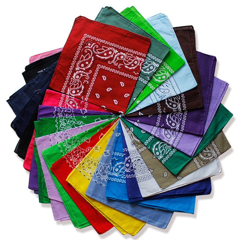 get cheap bandana scarf aliexpress