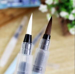 Image 5 - ノズルセットツールデザートのデコレータケーキデコレーションペンアイシング配管クリームシリンジのヒントマフィンケーキデコレーションペン