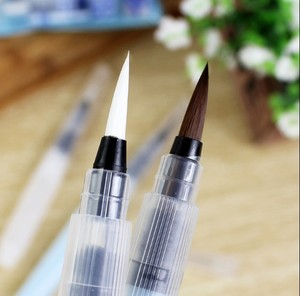 Image 5 - Nozzles Set Tool Dessert Decorateurs Cake Decorating Pen Icing Piping Cream Spuit Tips Muffin Cake Decorating Pen