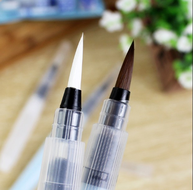 Ugelli Tool Set Decoratori del Dessert Cake Decorating Pen Icing Piping Cream Siringa Consigli Muffin Cake Decorating Pen