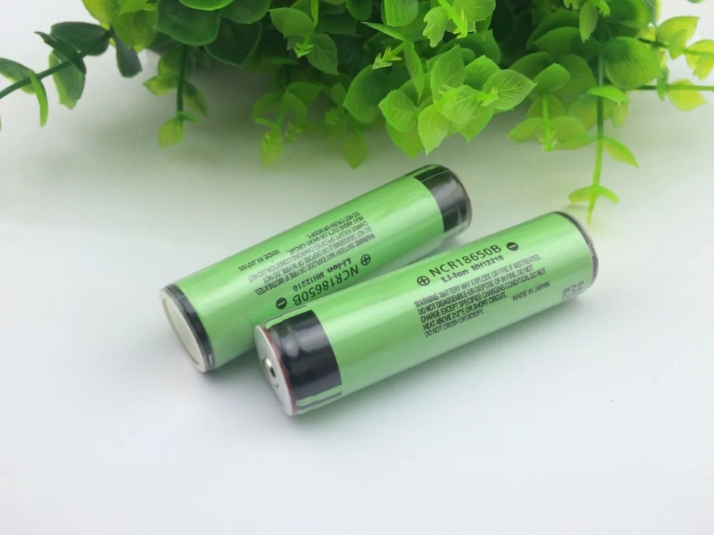 18650 аккумуляторная батарея доставка из Китая