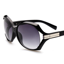 Newest Alloy Temple Sunglasses Women Top Quality Sun Glasses Original Brand Designer font b Gafas b