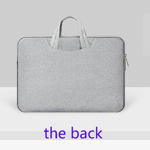 Online Shop Bag For Huawei Matebook X Pro 13 9 Matebook E 12
