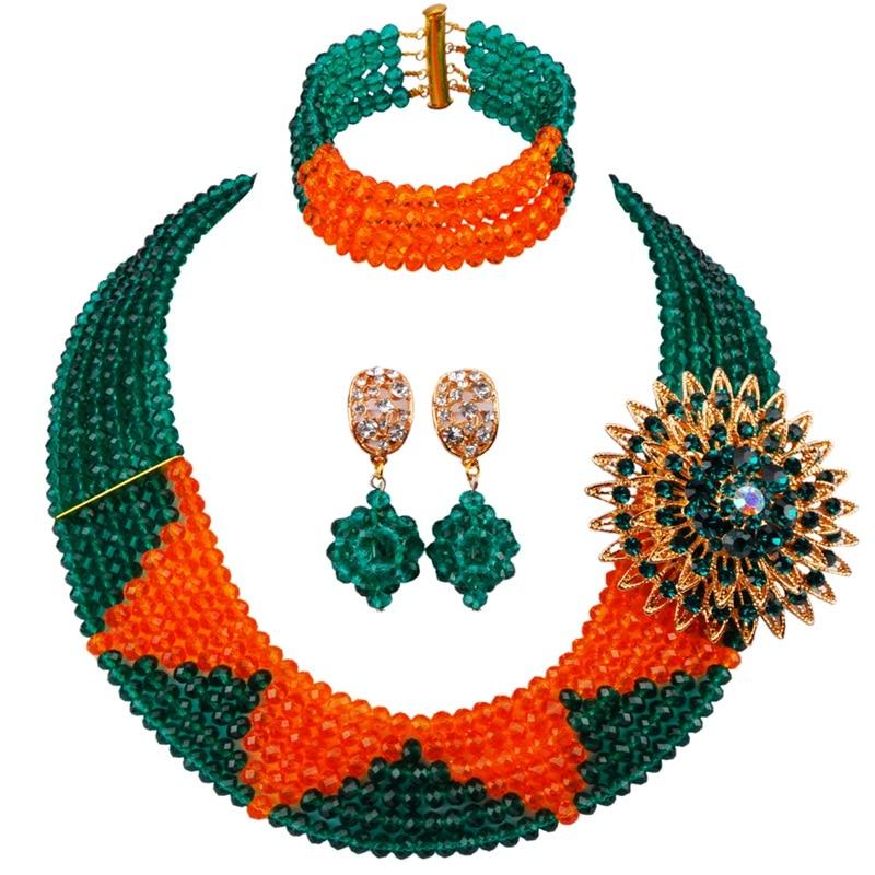 ArmyGreen Orange-01