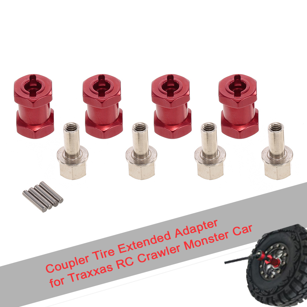 24g Electric Receiver Board Spare Part For Wltoys V911 4ch 24ghz Com Buy Jjrc H12c Parts Receiving Circuit 4pcs Rc Car Truck 12mm Hex 17mm Coupler Tire Extended Adapter Traxxas Hsp Redcat