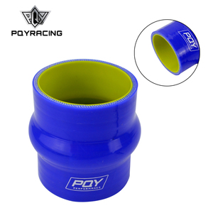 PQY - 2.5