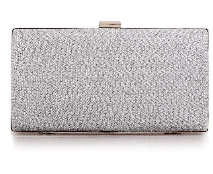 Design B silver