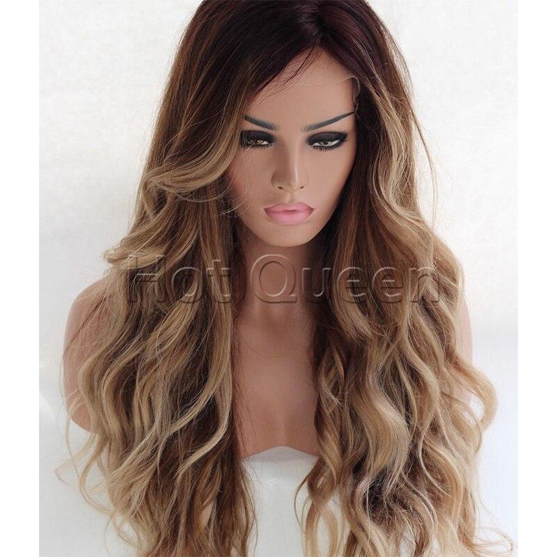 Aliexpress Com Buy Top Quality 7a Peruvian Virgin Hair