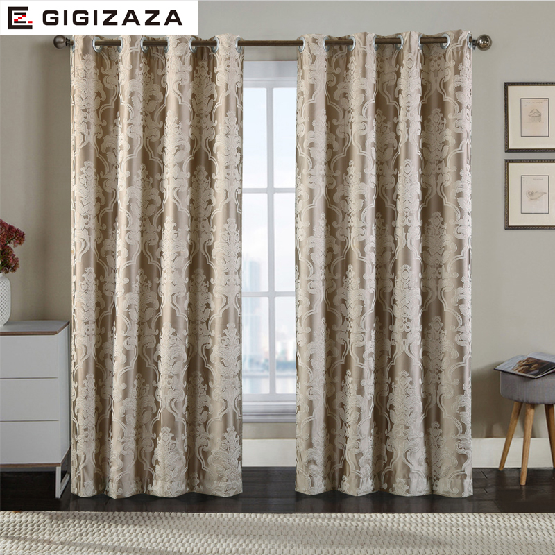 Online Get Cheap Ivory Curtains Alibaba Group