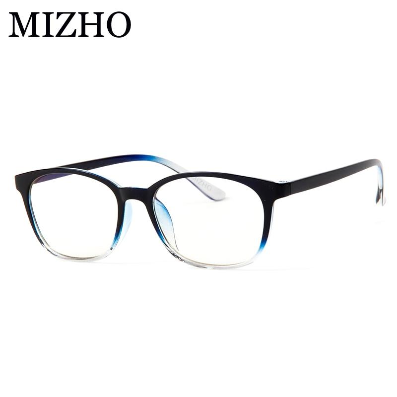 MIZHO Penyaringan Blu-ray Melindungi Penglihatan Superstar Kacamata - Aksesori pakaian - Foto 5