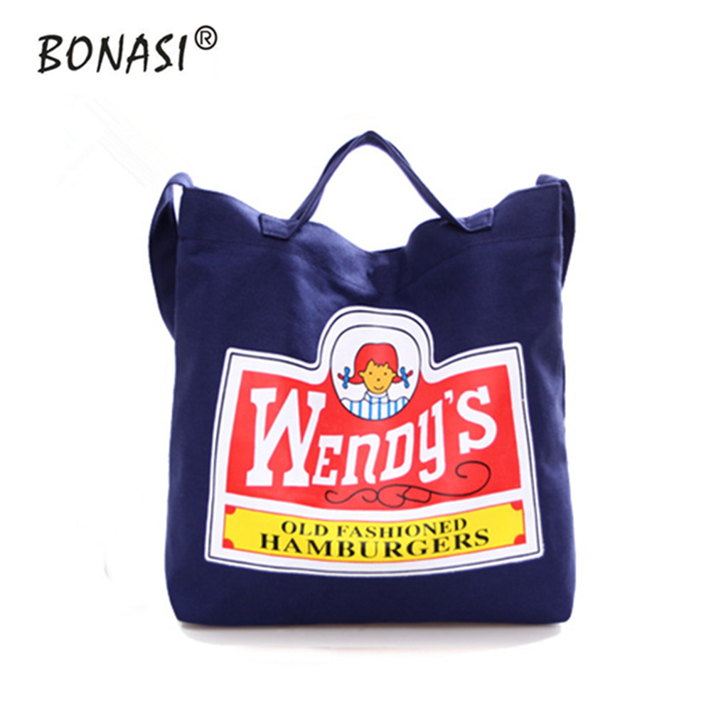 2017 New Women Eco Reusable Canvas Shopping Shoulder Carrying cheap price Tote Bag Lady Handbag Bolsa reusable cotton linen eco friendly shopping bag grocery tote shoulder handbag