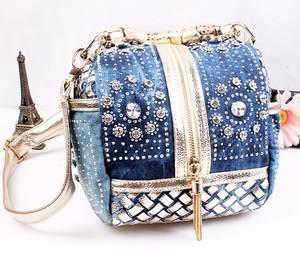 daf0e7bd80 Botteven Designer Women Handbag Totes Shoulder bag Luxury