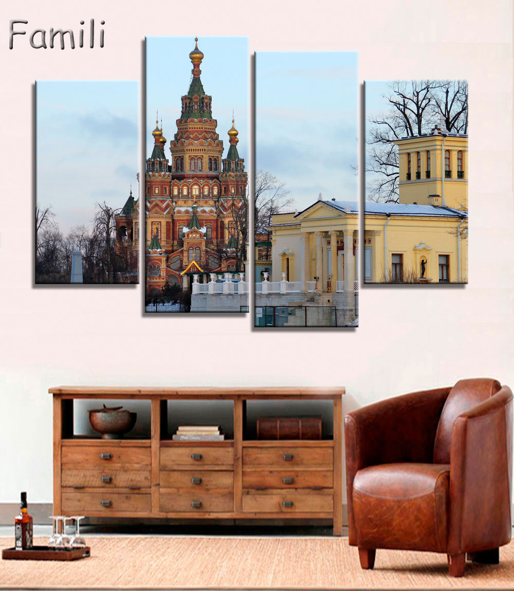 online get cheap russian oil paintings aliexpress com alibaba group