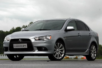 out-look-Mitsubishi-Lancer-EX-2008