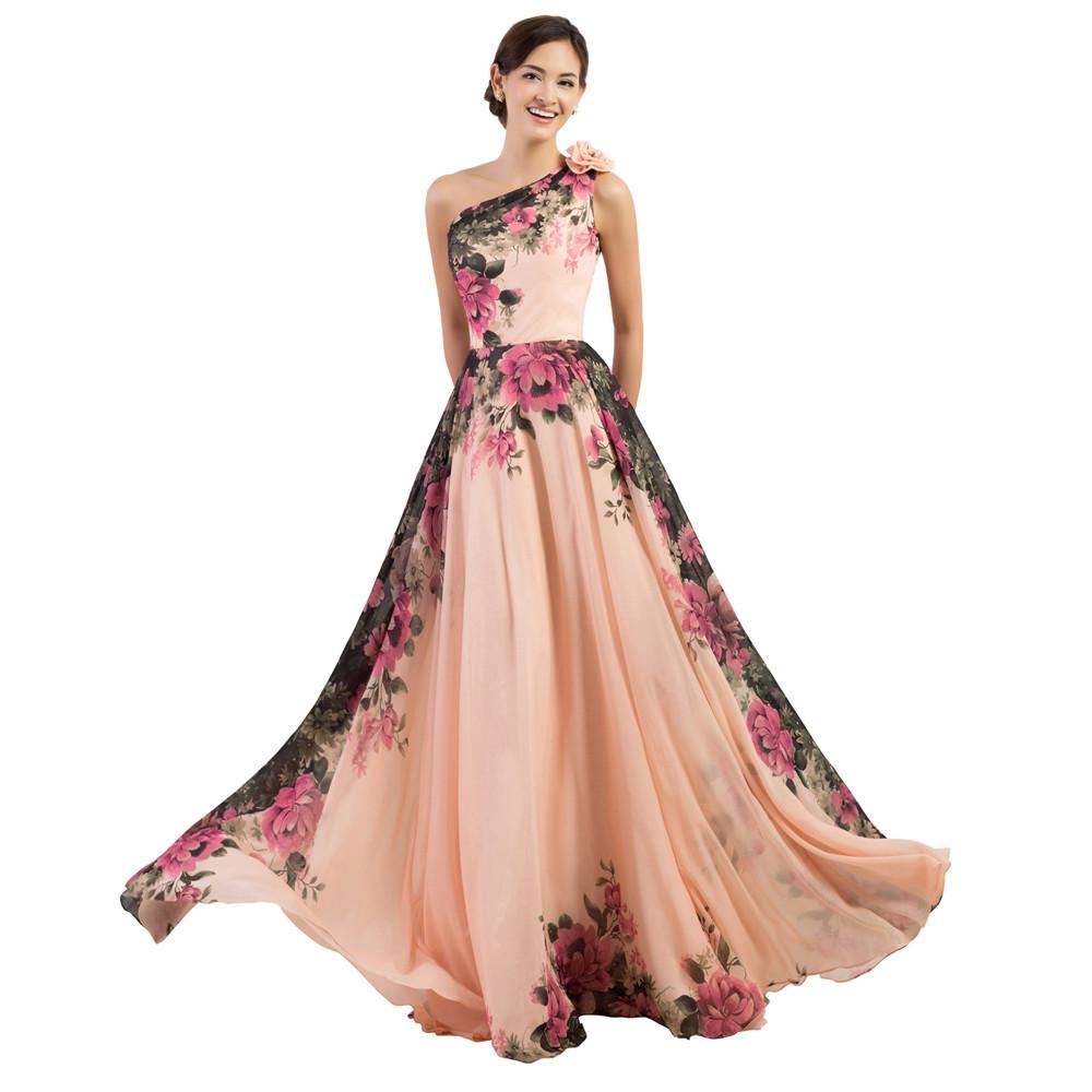 Lillelised kleidid – neli lõiget