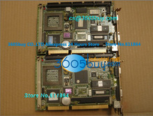 PCA-6145B/45L PCA-6145 Half-length Industrial Board