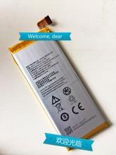 3.8V 2400mAh For ZTE Blade X5 Battery skinbox флип кейс zte blade x5