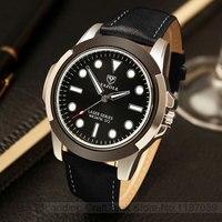 YAZOLE Sport Wristwatch 2017 Wrist Watch Men Watches Top Brand Luxury Famous Male Clock Quartz Watch