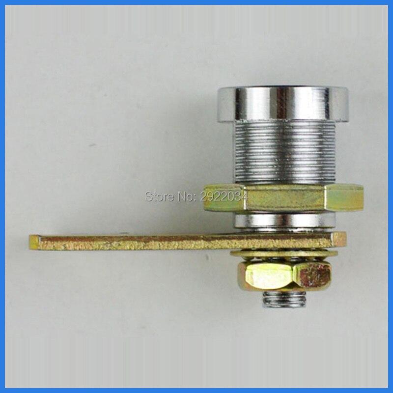 Online Get Cheap Heavy Duty Cabinet Locks -Aliexpress.com ...