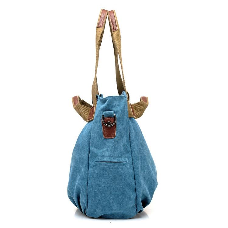 Whole Las Handbags 2018