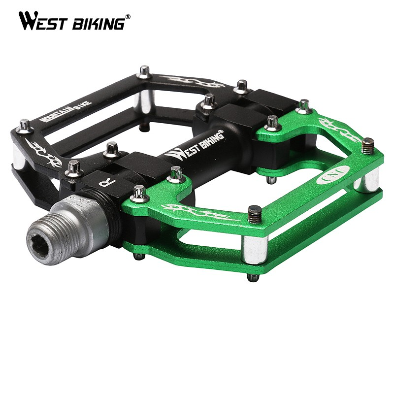 Green (11)
