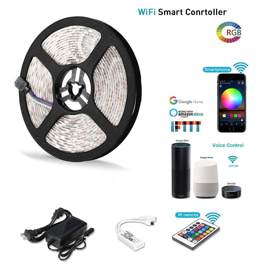 fan light kits 28