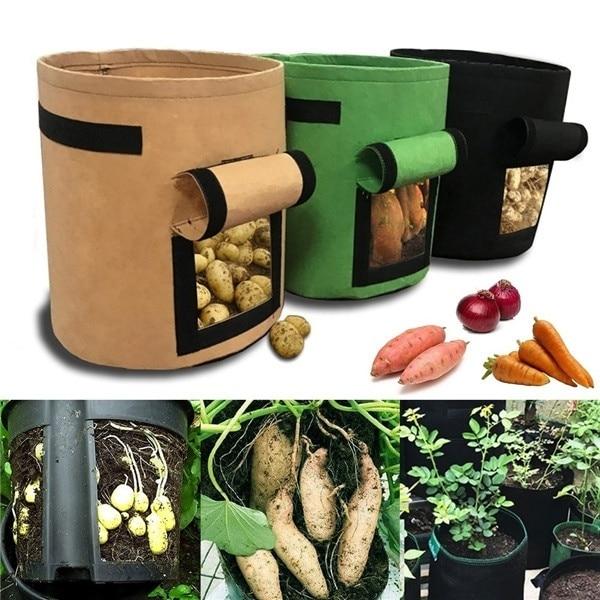 Brunnings 5l Coconut Fibre Basket Liner 2019 New Fashion Style Online Yard, Garden & Outdoor Living