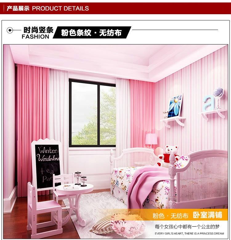 Enchanting Classic Living Room Decor Component - Living Room Designs ...