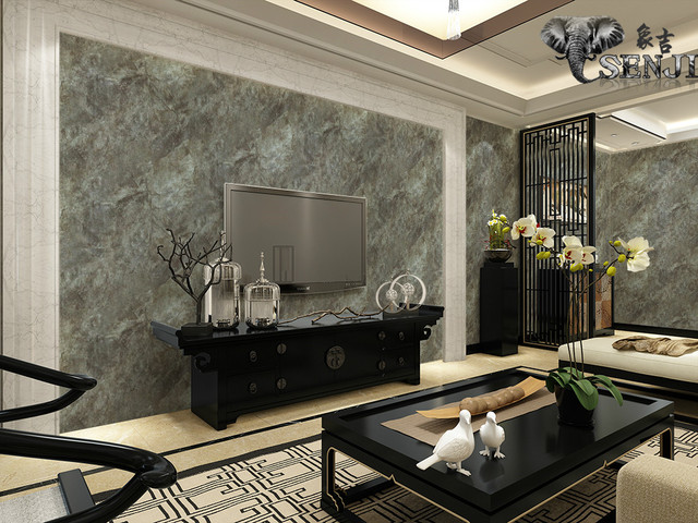 Image result for Marble walls
