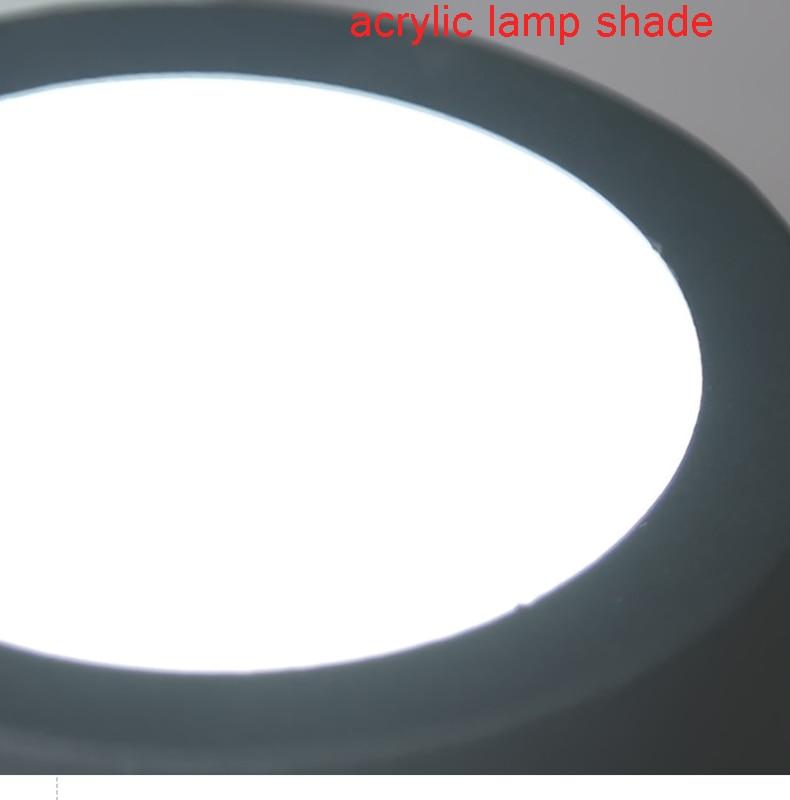 ceiling light xiang (5)